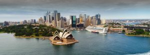 drone_sydney_harbour_opera_house