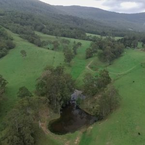 Aerial Photography Australia