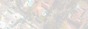 banner-services-real-estate-v3