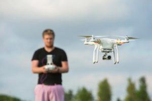drone laws australia