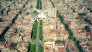 drone rules australia